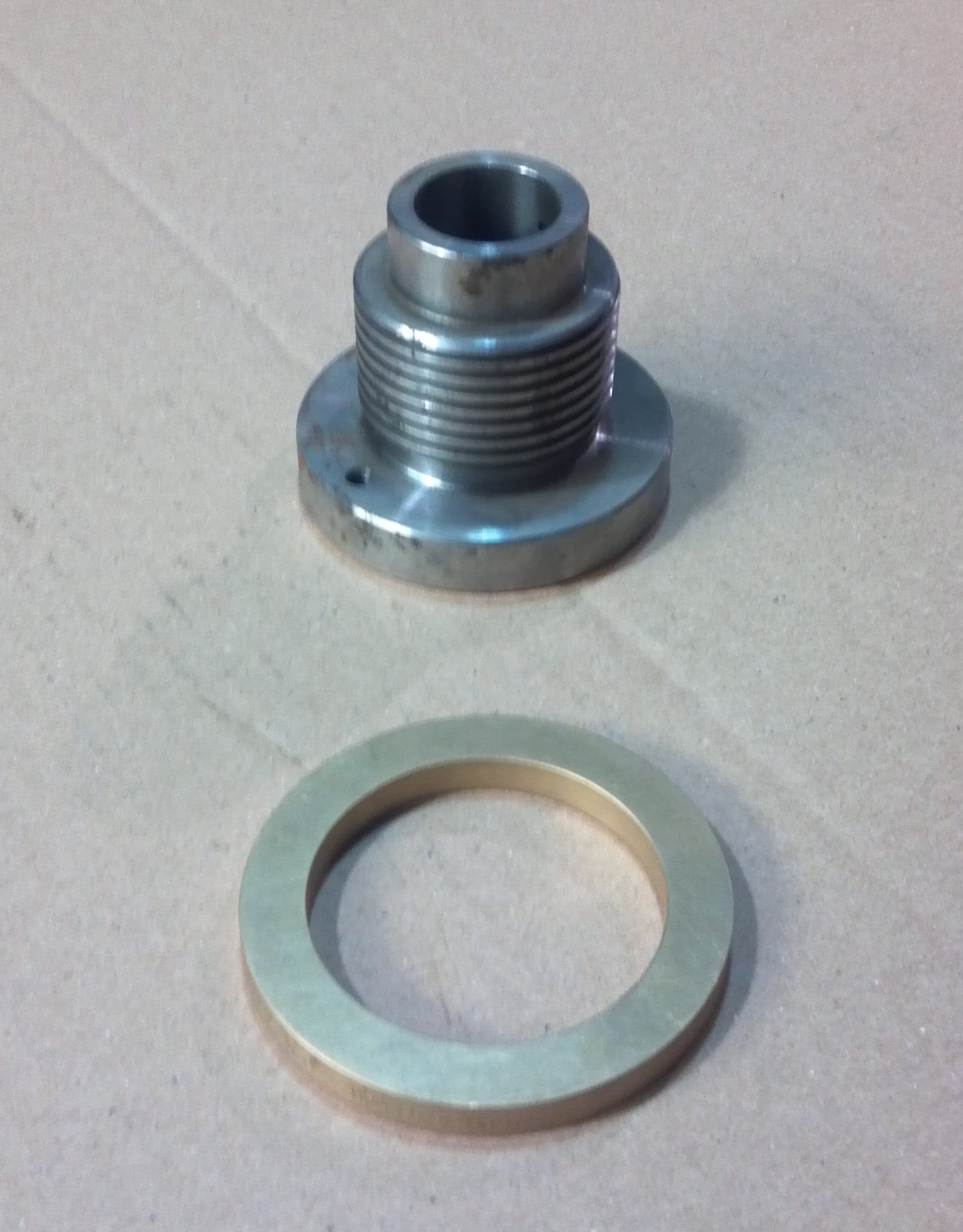 packing gland spacer1